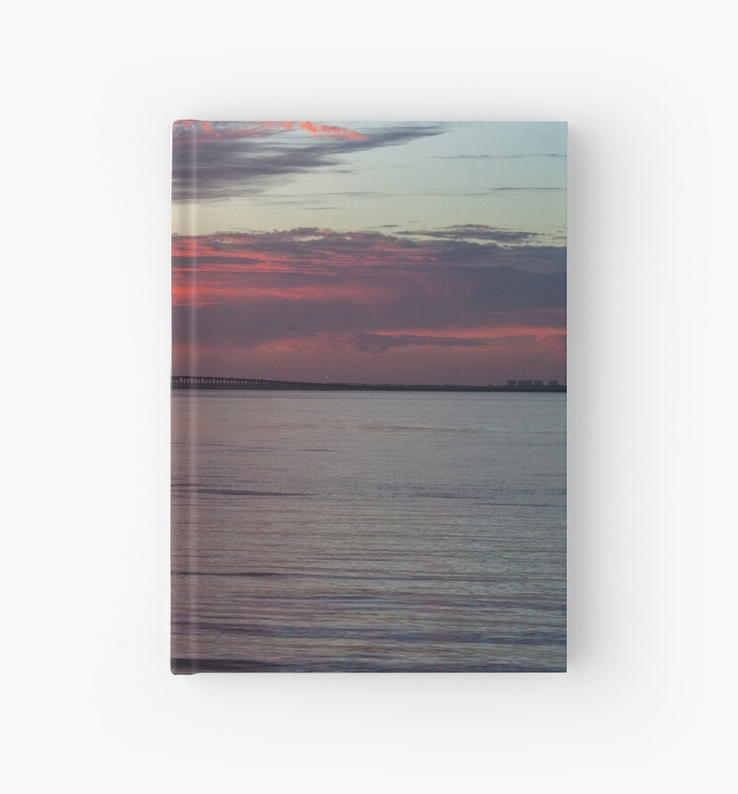 Sunrise 6 by abiharrell