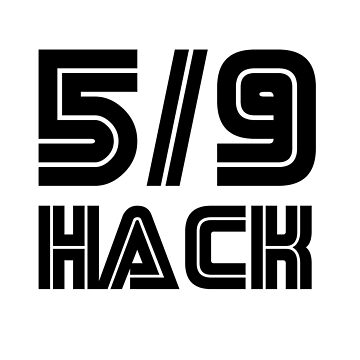 Mr. Robot - 5/9 hack by GaiaKi
