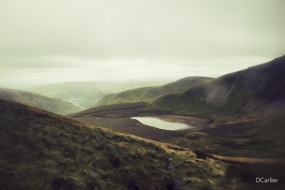 Welshlands by DCarlier