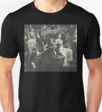 Risque' Unisex T-Shirt