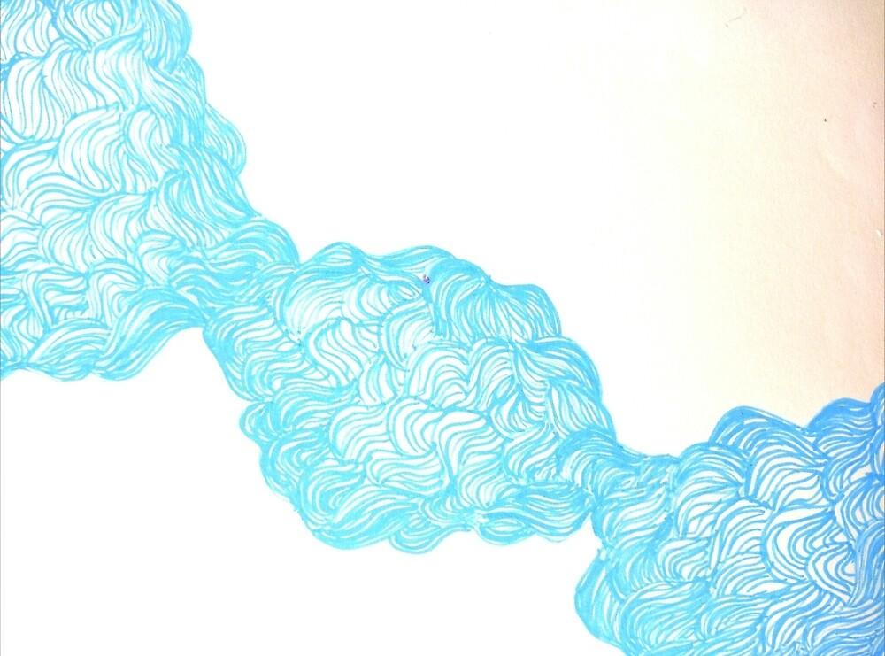 Growth by Julia Kryk