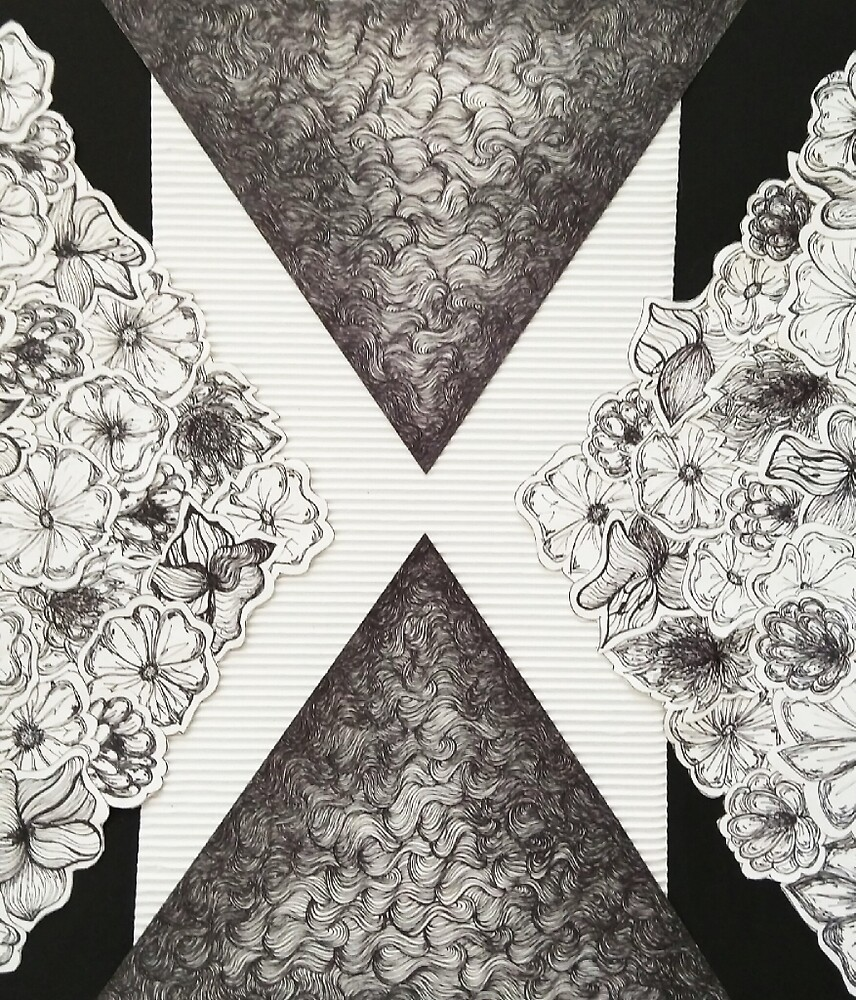 XXXX by Julia Kryk