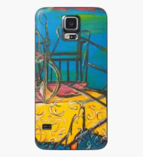 Celebrations Case/Skin for Samsung Galaxy