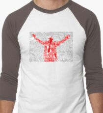 Shankly Kop T-Shirt