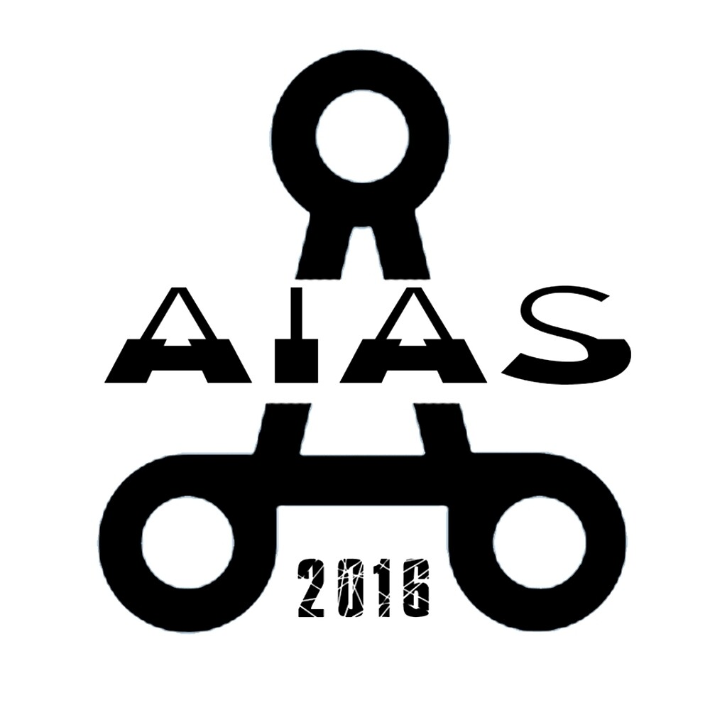 AIAS 2016 by AIASmiamioh