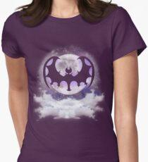 Darkness Ambassador T-Shirt