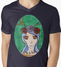 Spring Fawn T-Shirt