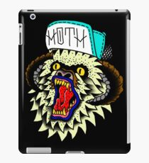 Thrasher Wampa iPad Case/Skin