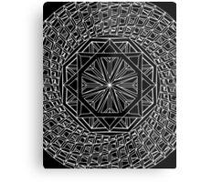Metal Print