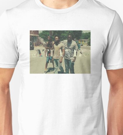 Donald Glover - Atlanta 'Walk'  Unisex T-Shirt