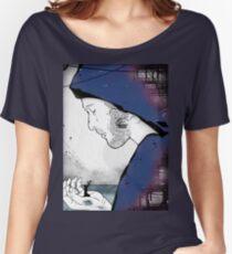 Masamune Women's Relaxed Fit T-Shirt