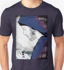 Masamune Unisex T-Shirt