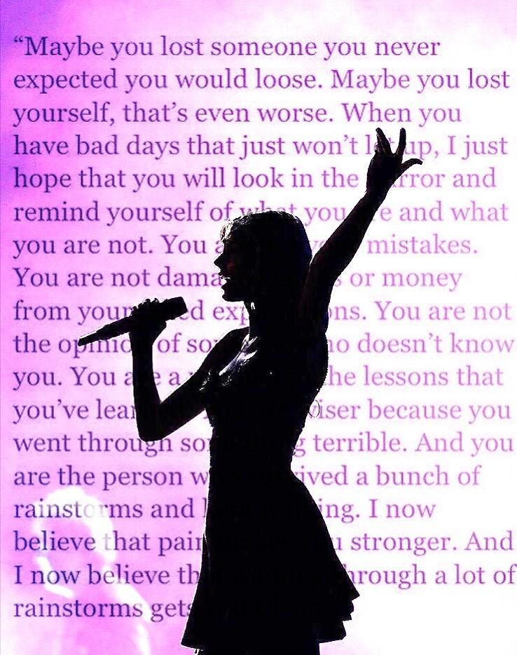 Clean Speech Sticker by SamanthaPaige13