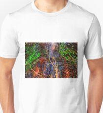 Tree of Knowledge - Barcaldine Unisex T-Shirt