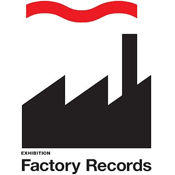 FACTORY RECORDS by GeneGene