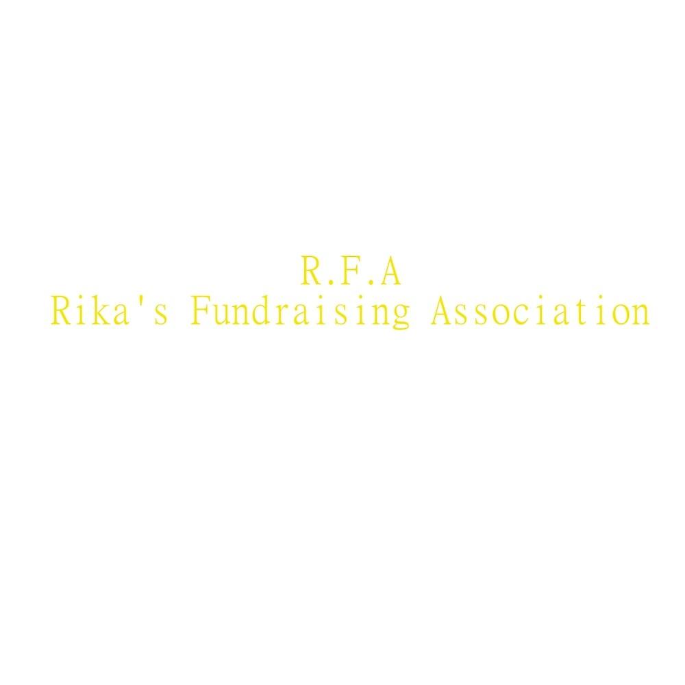RFA by KenzKash