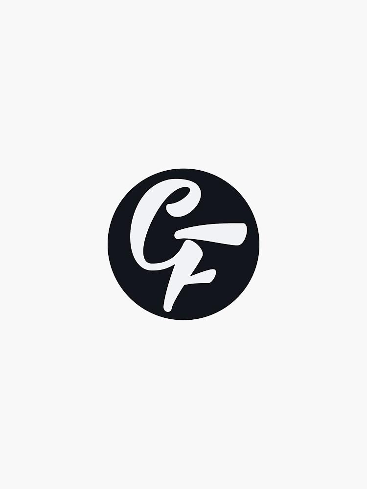connor franta logo by tiedyechai