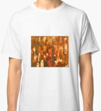 Russet Classic T-Shirt