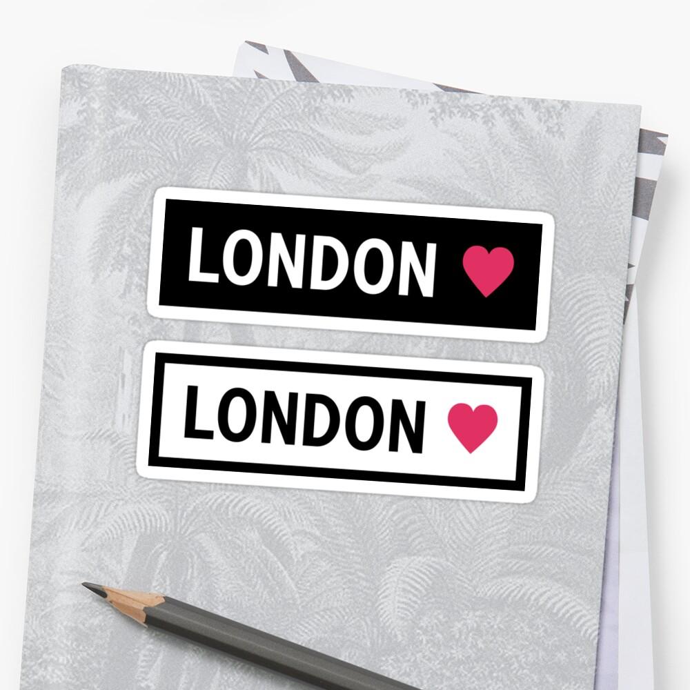 London by alison4