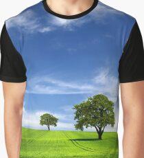 Neighbour Graphic T-Shirt