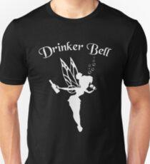 Drinkerbell T-Shirt