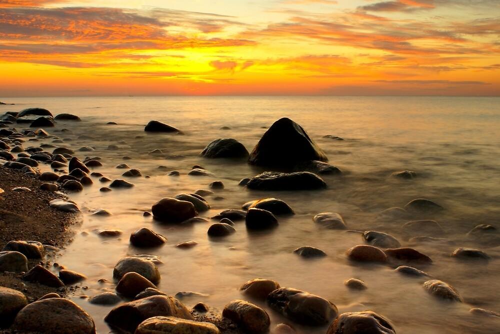 Sun Light by johnsonkarlena