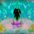 ...   R  E  S  O  L  U  T  E   ... by TheBrit