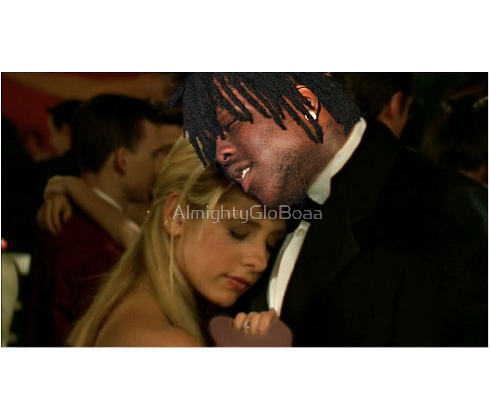 Chief Keef Slow Dance by AlmightyGloBoaa