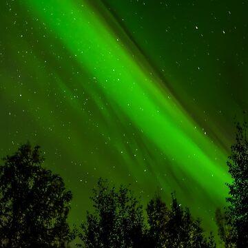 Aurora 001 by rkboz