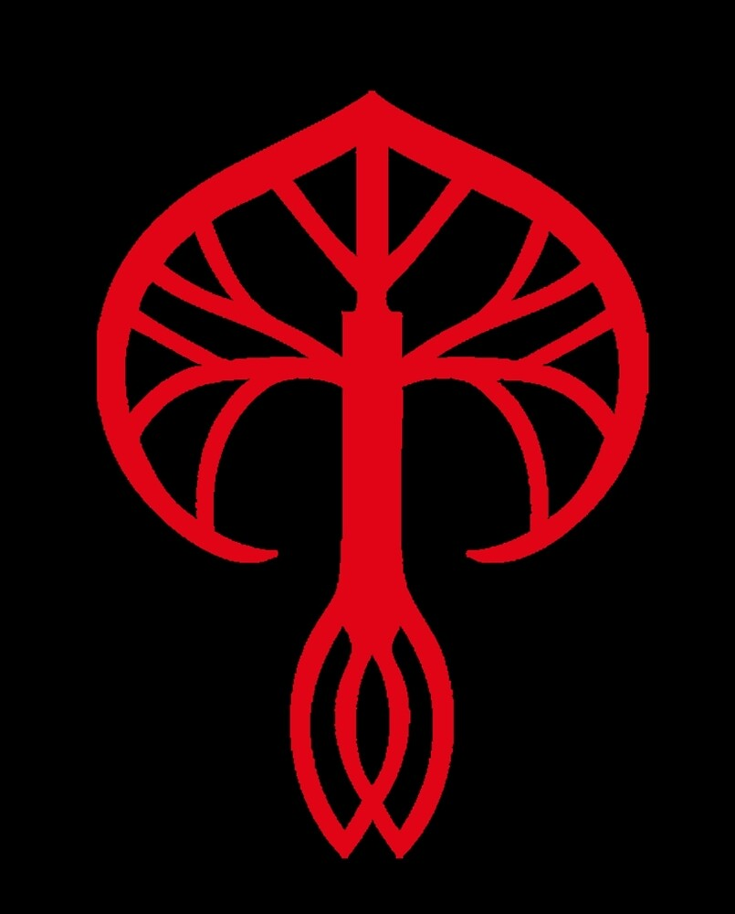 The Shannara Chronicles by tsibira
