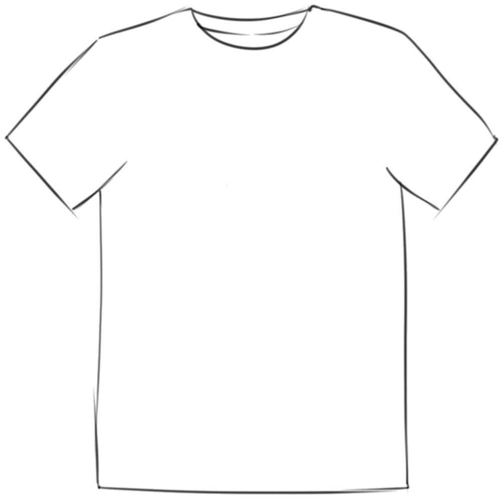 Shirt by Frenum