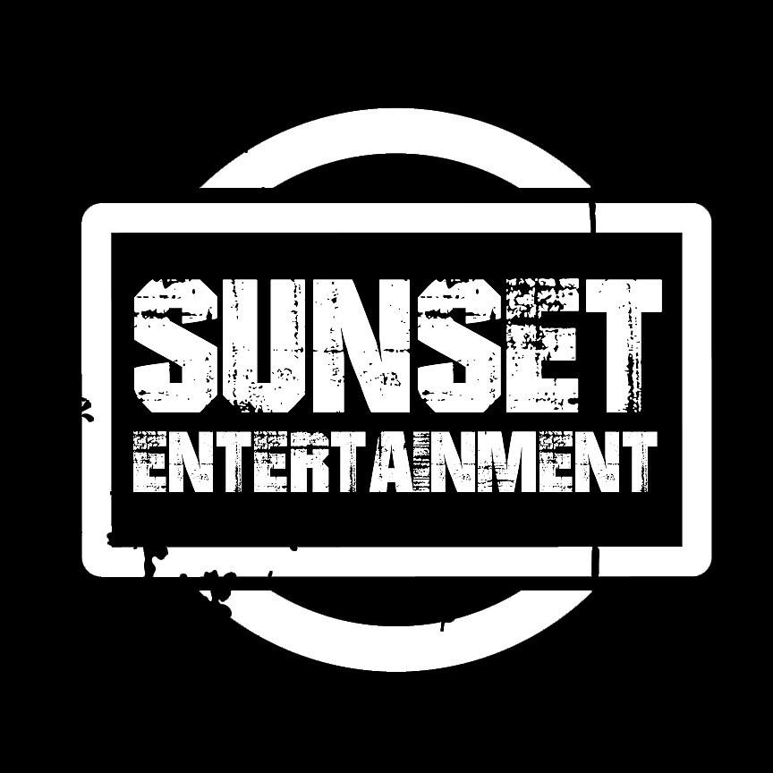 Sunset Entertainment by billysunset