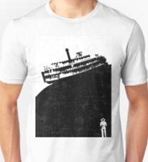 Fitzcarraldo T-Shirt