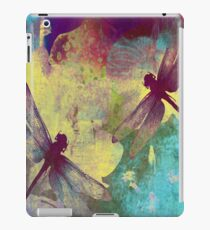 Dragonflies Dragonflies Duvet Covers, Throw Pillows, Tote Bag iPad Case/Skin