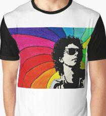 Cerati ''colores santos'' Graphic T-Shirt