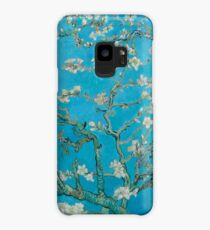 Vincent Van Gogh - Branches With Almond Blossom, 1890 Case/Skin for Samsung Galaxy