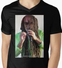 DREADS! T-Shirt