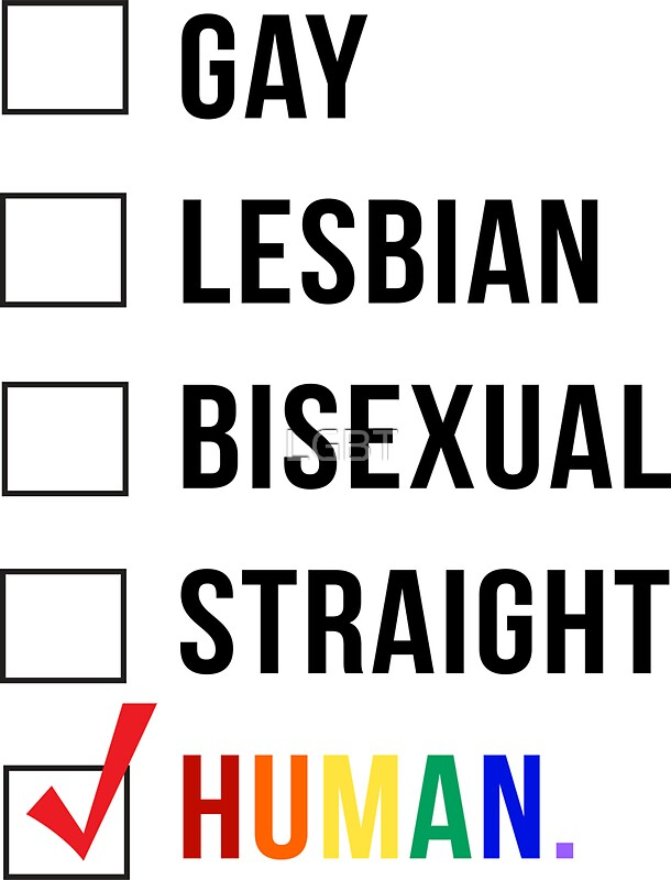 Lesbian Gay Bisexual And Transgender Health
