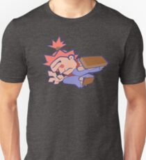 Lil'Akuma Unisex T-Shirt