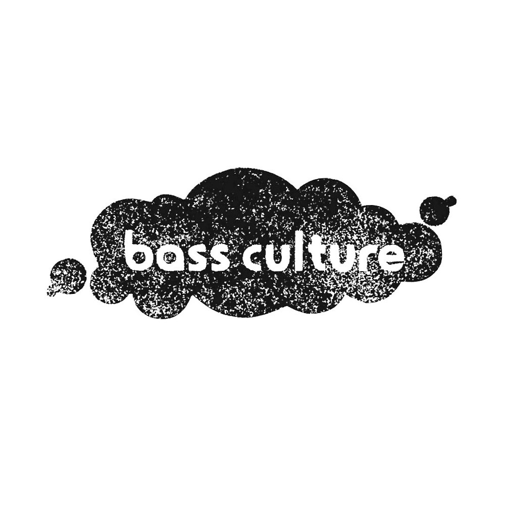Bass Culture by Kerouacmike