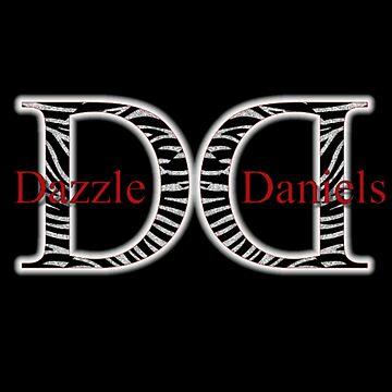 DAZZLE DANIELS by get-it-gear