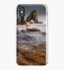 Crohy Head / Co Donegal / Ireland iPhone Case/Skin