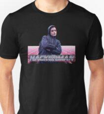 Sam Sepiol Unisex T-Shirt