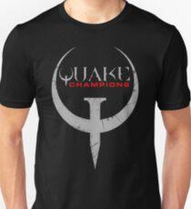 Quake Champions T-Shirt