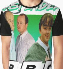 Eastenders 90s Vintage T-Shirt Graphic T-Shirt