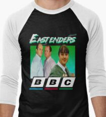 Eastenders 90s Vintage T-Shirt T-Shirt