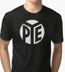 PYE Tri-blend T-Shirt