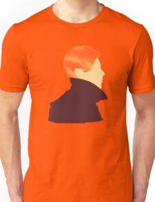 David Bowie - Low (Minimal) Unisex T-Shirt