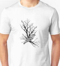 I've Alwaysloved Blackbirds T-Shirt