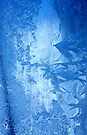 Inside Out and Frozen by christiane